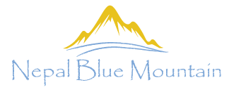 nepal blue mountain kaffee